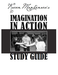 InAction Study Guide
